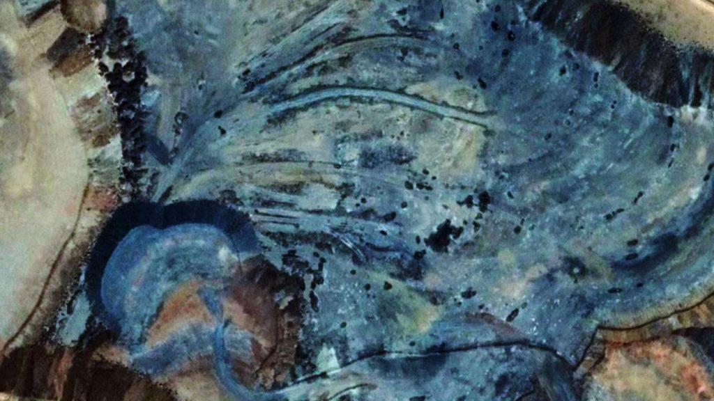 La imagen tiene un atributo ALT vacío; su nombre de archivo es TTRR-Satelite-01-1024x576.jpg