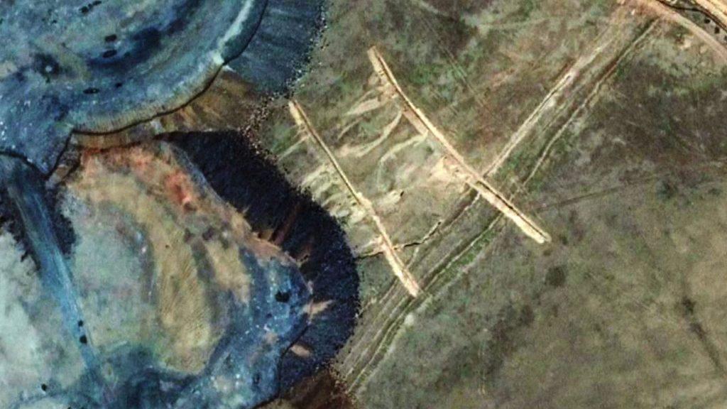 La imagen tiene un atributo ALT vacío; su nombre de archivo es TTRR-Satelite-02-1024x576.jpg