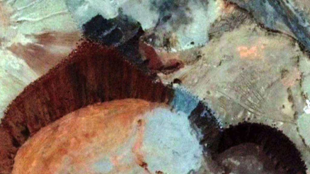 La imagen tiene un atributo ALT vacío; su nombre de archivo es TTRR-Satelite-03-1024x576.jpg